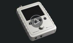 Відеоогляд цифрового осцилографа JYE Tech DSO 150