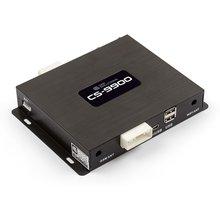 Навигационный блок CS9900 для мультимедийных систем  - Краткое описание
