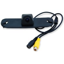 Car Rear View Camera for Honda Civic - Short description