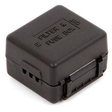 12 V Car Power Filter - Short description