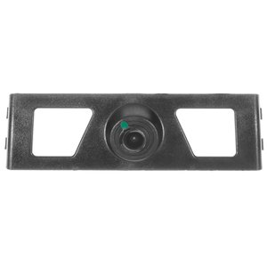 Car Front View Camera for Lexus RX 2016 MY