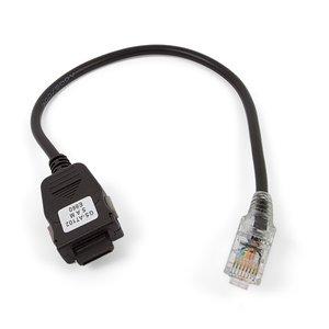 Twister/UFS/Tornado Cable for Samsung E860, X660
