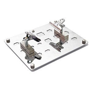 PCB Working Platform AOYUE 326