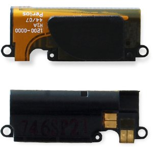 Buzzer for Sony Ericsson W350 Cell Phone, (with antenna)