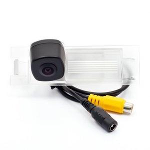 Car Rear View Camera for Opel / Buick Regal