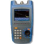 Optical Time Domain Reflectometer (OTDR) DVP-321