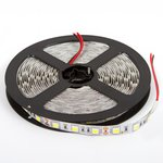 LED Strip SMD5050 (cold white, 300 LEDs, 12 VDC, 5 m, IP20)