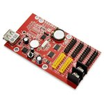 Onbon BX-5U0 LED Display Module Control Card
