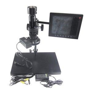 Video Microscope Eyepiece KE-208A