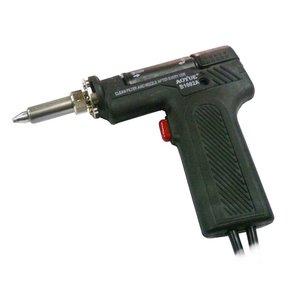 Replacement Desoldering Gun AOYUE B1002A