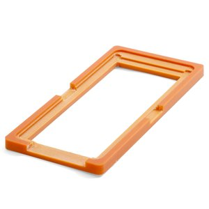 LCD Module Mould for Xiaomi Redmi Note 5 Cell Phone, (for glass gluing )