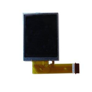 Pantalla LCD para cámaras digitales Sony DSC-H7, DSC-W80, DSC-W90
