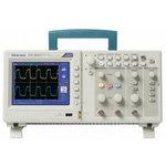 Osciloscopio Digital  Tektronix TDS2001C