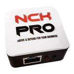 NCK Pro Box sin Cables (NCK Box + UMT)