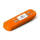 NCK Dongle Pro (NCK Dongle Full + UMT)
