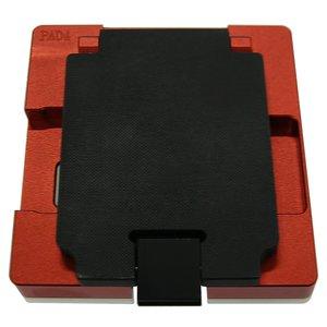 Адаптер для iPad 4, для Naviplus PRO 3000S