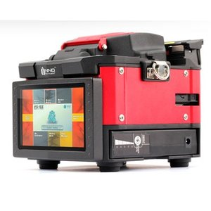 Сварочный аппарат для оптоволокна INNO IFS-15S