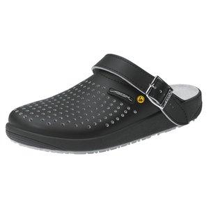 Антистатическая обувь Warmbier 2590.5310.44