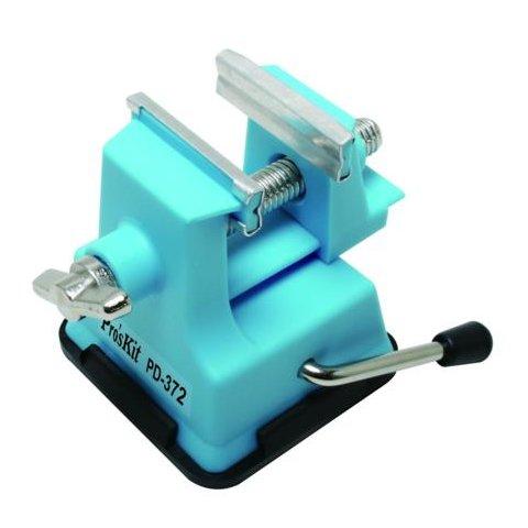 Міні-лещата Pro'sKit PD-372