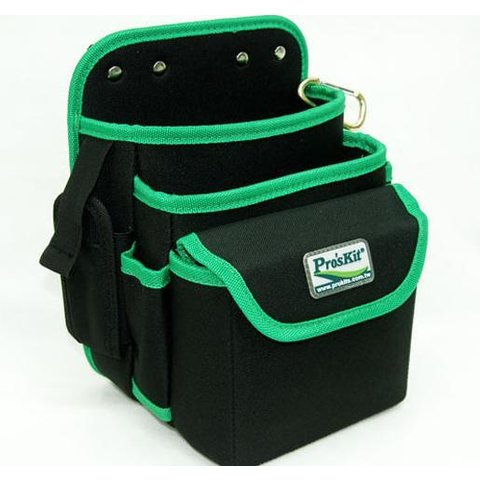 Tool Pouch Pro'sKit ST 5105