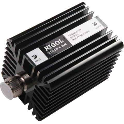 Spectrum Analyzer Attenuator RIGOL ATT03301H - ToolBoom
