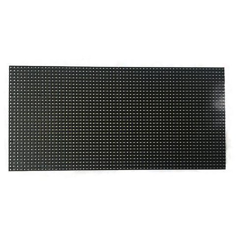 Outdoor LED Module P4 RGB SMD 256 × 128 mm, 64 × 32 dots, IP20, 1000 nt