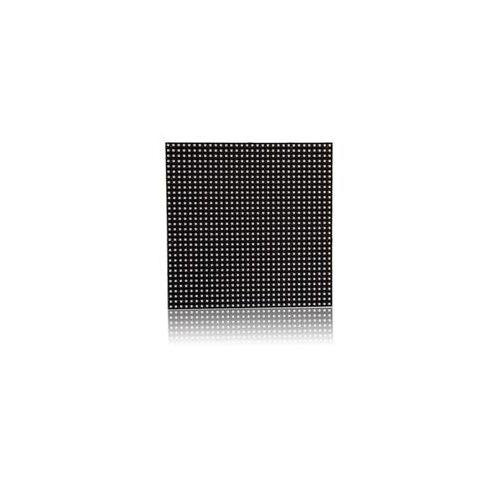 Módulo LED publicitario externo P6-RGB-SMD (192 × 192 mm, 32 × 32 puntos, IP65, 6500 nt)